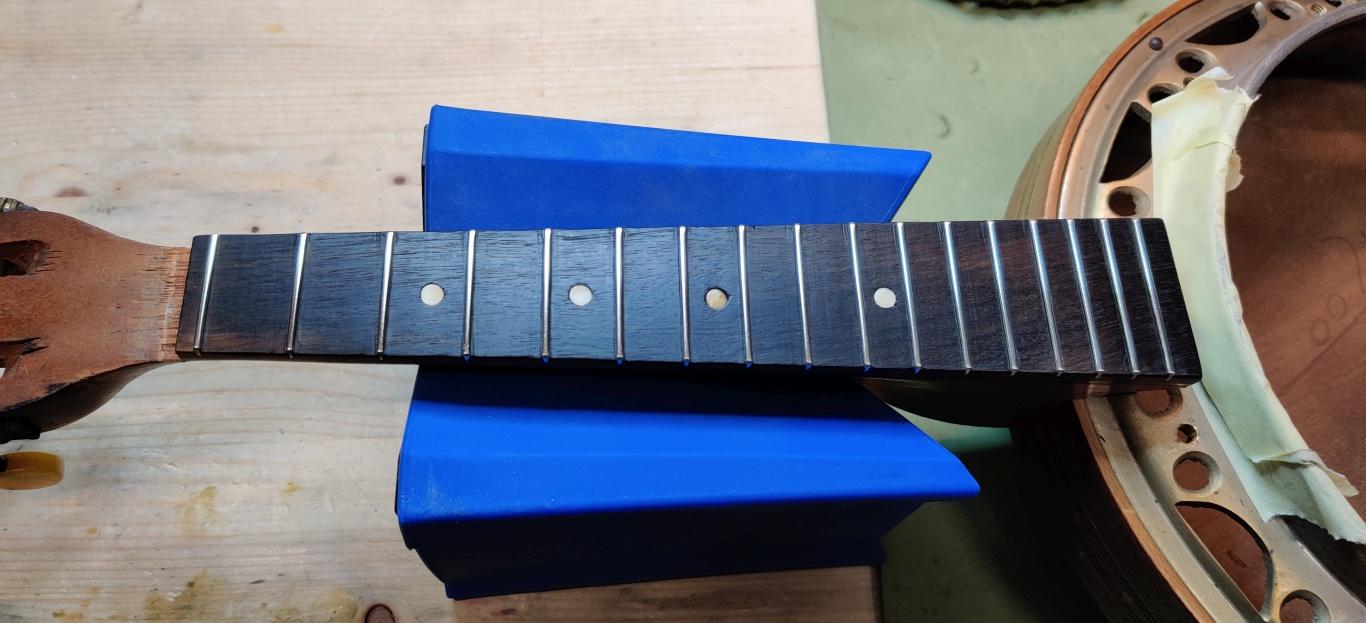 mandolin-banjo