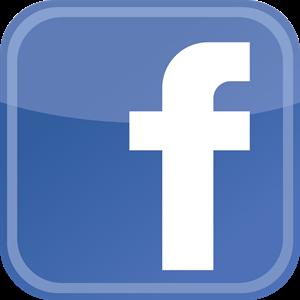 Guitarfix Facebook
